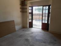 Bed Room 5+ - 27 square meters of property in Bedfordview
