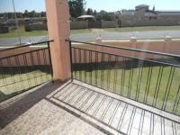 Patio - 7 square meters of property in Dalpark