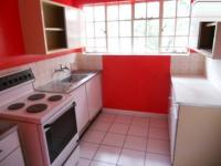 Kitchen - 7 square meters of property in Windsor