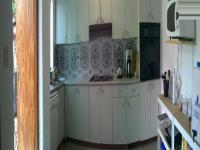 Kitchen - 14 square meters of property in Erasmuskloof