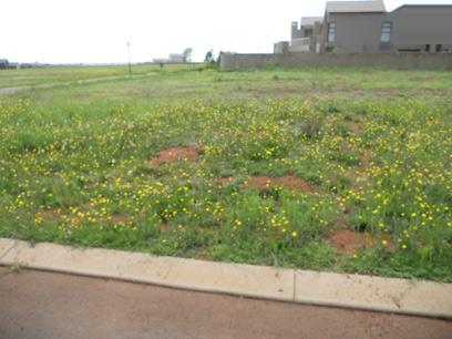 Land for Sale For Sale in Kempton Park - Home Sell - MR066755