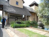 4 Bedroom 1 Bathroom in Krugersdorp