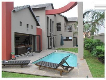 3 Bedroom House for Sale For Sale in Zwartkops Golf Estate - Private Sale - MR066782