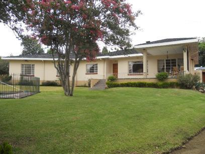 Standard Bank EasySell 3 Bedroom House for Sale For Sale in Waverley - JHB - MR066784