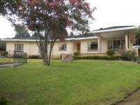 3 Bedroom 2 Bathroom House for Sale for sale in Waverley - JHB