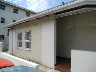 3 Bedroom Duplex for Sale and to Rent For Sale in Maitland Garden Village - Private Sale - MR066801