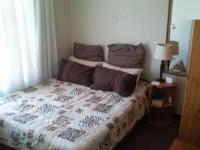 Bed Room 1 - 13 square meters of property in Silver Lakes Golf Estate