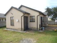 3 Bedroom 1 Bathroom House for Sale and to Rent for sale in Springs