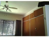Main Bedroom - 22 square meters of property in Wilkoppies