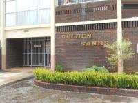 2 Bedroom 1 Bathroom Flat/Apartment for Sale for sale in Benoni