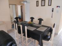 Dining Room of property in Benoni