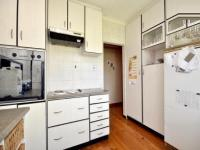 Kitchen of property in Westering