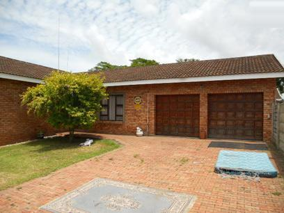 Standard Bank EasySell 3 Bedroom Sectional Title for Sale For Sale in Richard's Bay - MR067131