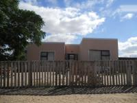 3 Bedroom 1 Bathroom House for Sale for sale in Hagley