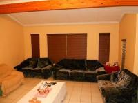 Lounges - 29 square meters of property in Pietermaritzburg (KZN)