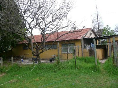 Standard Bank EasySell 3 Bedroom House For Sale in Erand - MR067208