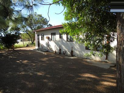 Standard Bank EasySell 3 Bedroom House for Sale For Sale in Mabopane - MR067213
