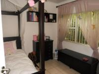 Bed Room 1 - 13 square meters of property in Norkem park