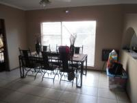 Dining Room - 17 square meters of property in Norkem park