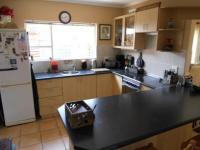 Kitchen - 20 square meters of property in Parklands