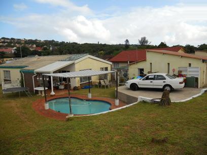 Standard Bank EasySell 3 Bedroom House for Sale For Sale in Wentworth  - MR067301