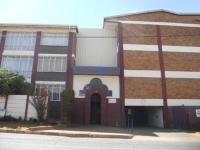 2 Bedroom 1 Bathroom Cluster for Sale for sale in Kempton Park
