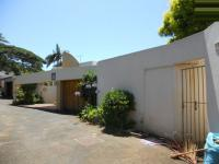 of property in Durban North