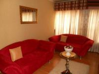 Lounges - 33 square meters of property in Lenasia South