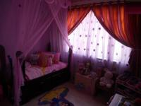 Bed Room 1 - 12 square meters of property in Lenasia South
