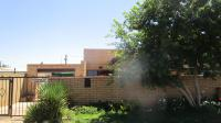 Front View of property in Klipspruit West
