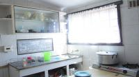 Kitchen - 11 square meters of property in Klipspruit West