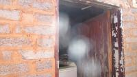 Store Room - 11 square meters of property in Klipspruit West