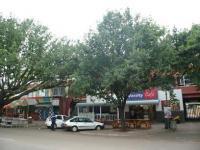 1 Bedroom 1 Bathroom in Potchefstroom