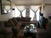 TV Room of property in The Orchards