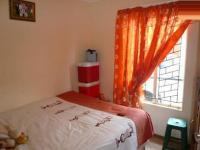 Bed Room 1 - 8 square meters of property in The Orchards