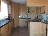 Kitchen - 14 square meters of property in Mahube Valley