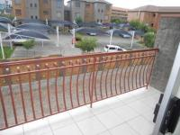 Patio - 6 square meters of property in Kempton Park