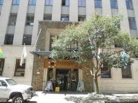 1 Bedroom 1 Bathroom Sec Title for Sale for sale in Johannesburg Central
