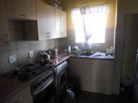 Kitchen - 8 square meters of property in Sundowner