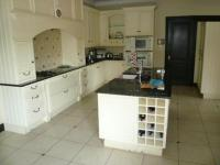 Kitchen - 49 square meters of property in Dainfern