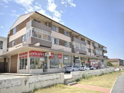 Standard Bank EasySell 2 Bedroom Sectional Title For Sale in Walmer - MR067740