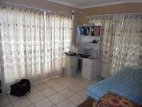 Bed Room 1 - 23 square meters of property in Grootfontein