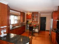 Kitchen - 25 square meters of property in Carlswold A.H.