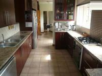 Kitchen - 23 square meters of property in Lynnwood Manor