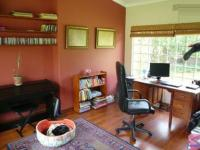 Study - 16 square meters of property in Lynnwood Manor