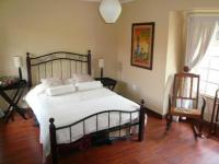 Bed Room 1 - 14 square meters of property in Lynnwood Manor