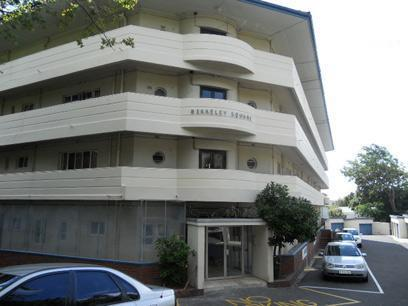 2 Bedroom Apartment for Sale For Sale in Rondebosch   - Home Sell - MR067926
