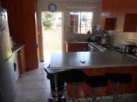 Kitchen - 12 square meters of property in Castleview