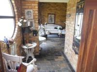 Rooms - 6 square meters of property in Krugersdorp