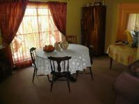 Dining Room - 16 square meters of property in Sundra